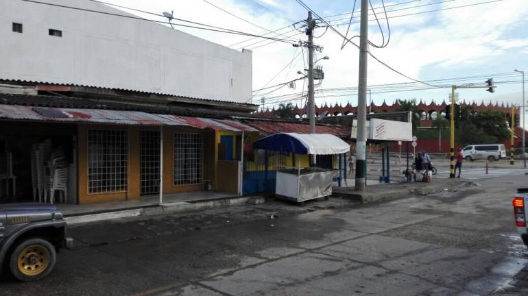 Vecinos de la Plaza de Toros de Cartagena, complacidos con prohibición de picós: Vecinos de la Plaza de Toros de Cartagena, complacidos con prohibición de picós