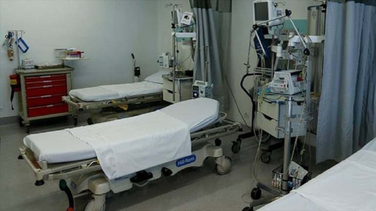 Capturados por la Fiscalía médicos en el municipio de Palmira: Médicos de Medicina Legal de Palmira implicados en dictámenes fraudulentos