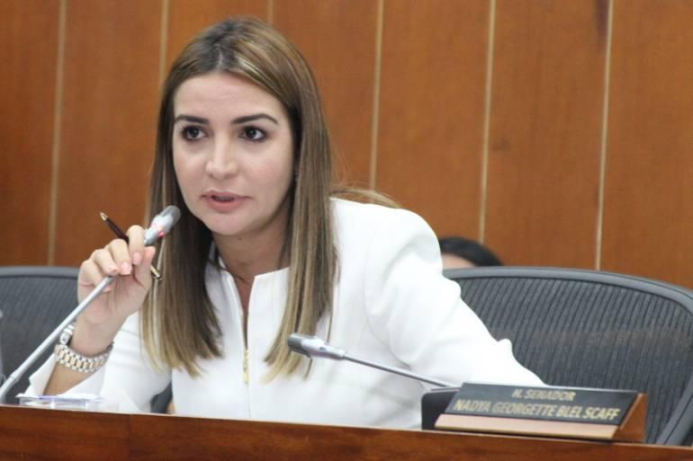 Disminuirían semanas de cotización para que la mujer adquiera pensión en Colombia: Disminuirían semanas de cotización para que la mujer adquiera pensión en Colombia