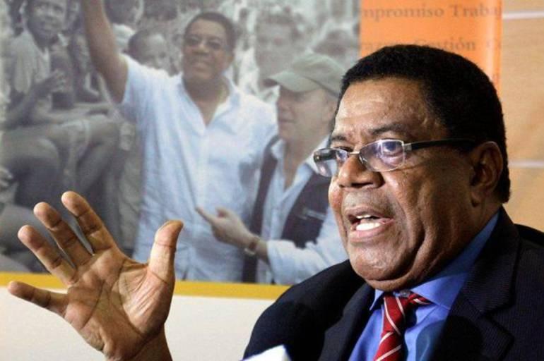 Cartagena va para su octavo alcalde en cinco años: Cartagena va para su octavo alcalde en cinco años