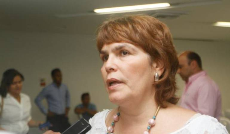 Crisis de Alcalde en Cartagena: Consejo Gremial de Bolívar calificó suspensión del alcalde de Cartagena como una crisis
