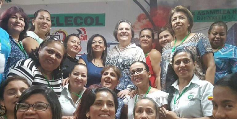 Clara López critica cambios a mecanismo 'fast track'