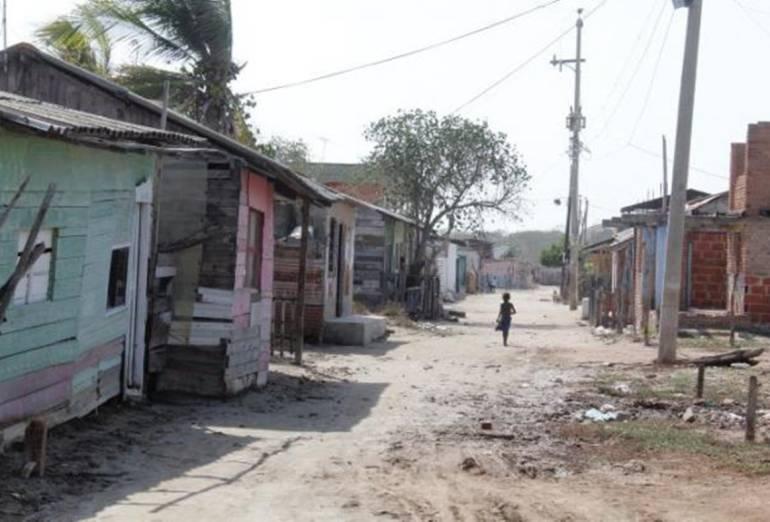 Tribunal suspende desalojos en Cielo Mar, Cartagena: Tribunal suspende desalojos en Cielo Mar, Cartagena