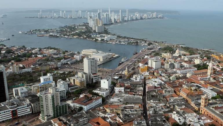 ¿Quién debe ser el nuevo alcalde de Cartagena?