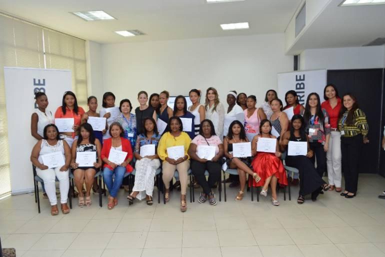 """Electricaribe clausura programa """"Energía con sabor"""" en Cartagena: Electricaribe clausura programa """"Energía con sabor"""" en Cartagena"""