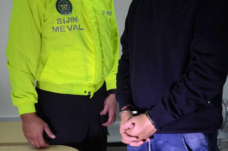 Un barman de un hostal en Medellín violó a una turista canadiense