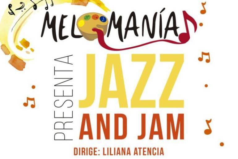 Melomanías en el Parque Espíritu del Manglar en Cartagena: Melomanías en el Parque Espíritu del Manglar en Cartagena