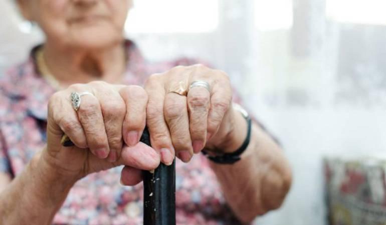 Nuevas investigaciones disciplinarias por el desfalco de recursos pro adulto mayor