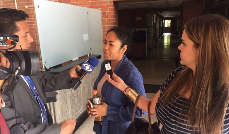 Jueza decide libertad para una de las representantes legales de una Fundación involucrada en el caso de los abuelos