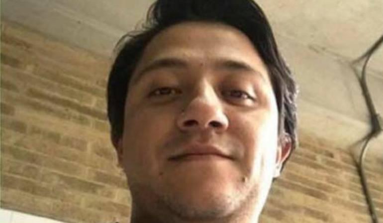 Médico Fabián Herrera: Gaula ya tiene pistas sobre la muerte del médico Fabián Herrera