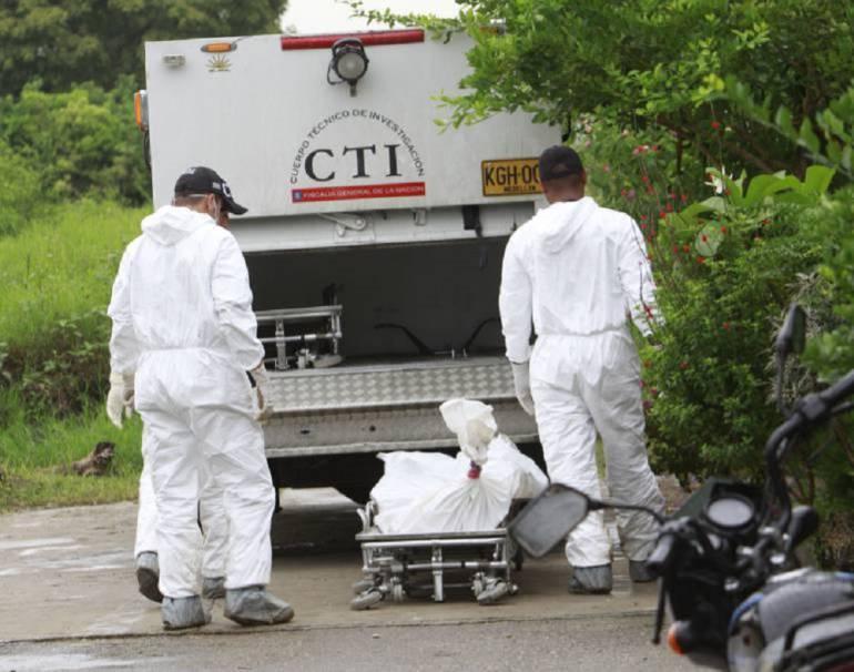 Asesinados veterinario y médico cirujano: Investigan homicidios de veterinario y cirujano