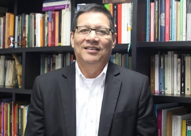 Rector de la Universidad del Valle denuncia intimidaciones de encapuchados