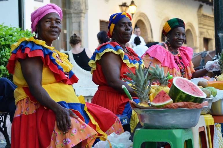 """Campaña """"Mi apellido es Cartagena"""" superó cuatro millones de audiencias en redes sociales: Campaña """"Mi apellido es Cartagena"""" superó cuatro millones de audiencias en redes sociales"""