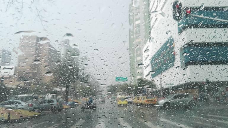 Alerta por lluvias y crecientes en Puerto Nare y Caucasia, Antioquia - Caracol Radio