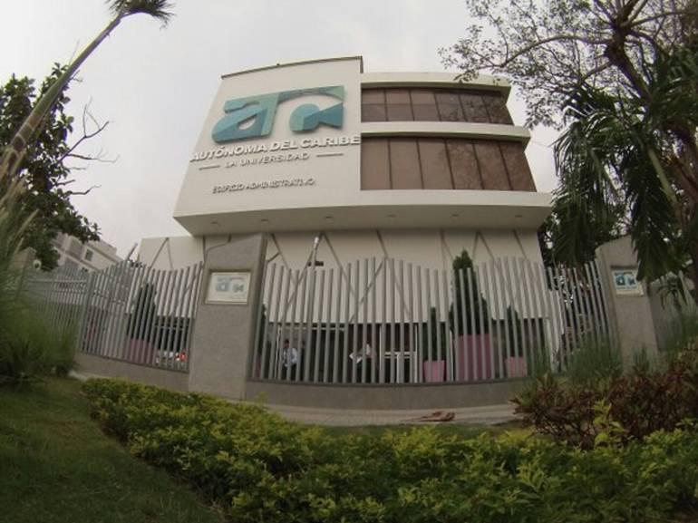 atentado centro comercial andino: Los sueños de Ana María se gestaron en Barranquilla