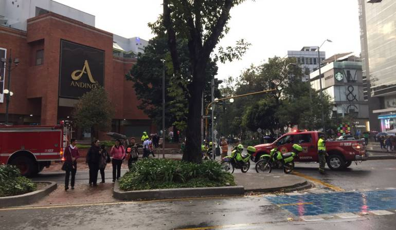 http://cr00.epimg.net/emisora/imagenes/2017/06/19/bogota/1497908289_441686_1497908346_noticia_normal.jpg