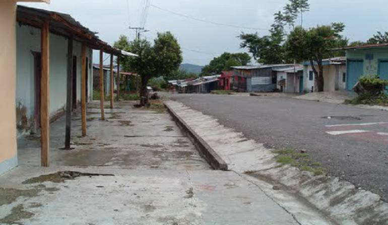 Desaparecen dos periodistas holandeses en Catatumbo