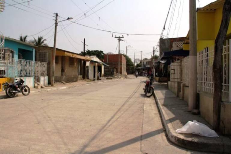 Piden vigilancia especial por reclamación de $17 mil millones al Distrito de Cartagena: Piden vigilancia especial por reclamación de $17 mil millones al Distrito de Cartagena
