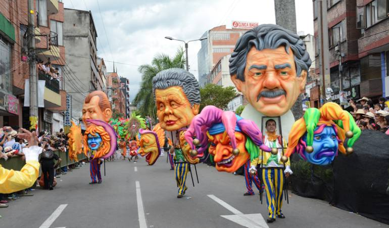 Fiestas de San Pedro  Con homenaje al sombrero arrancan festividades ... a143a44e0a3