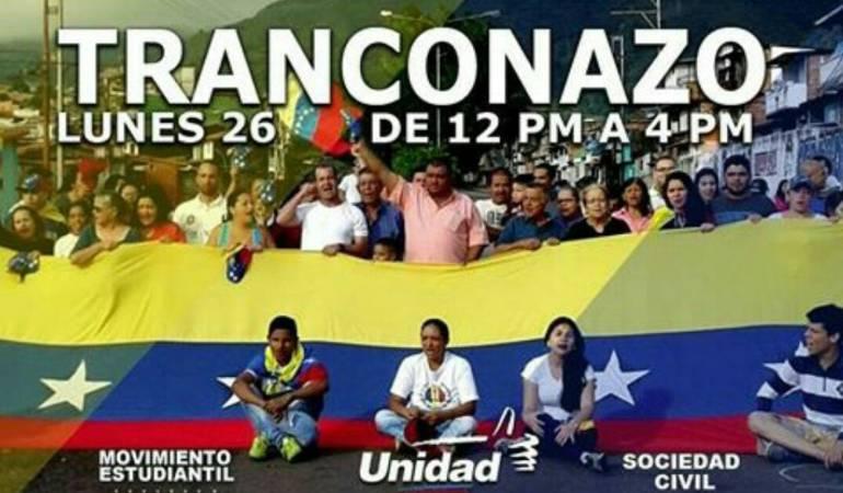 Hijo de Nicolás Maduro es candidato a Asamblea — Venezuela