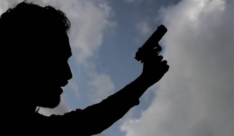 Tres uniformados de la Policía murieron tras ataque a patrulla en Cauca