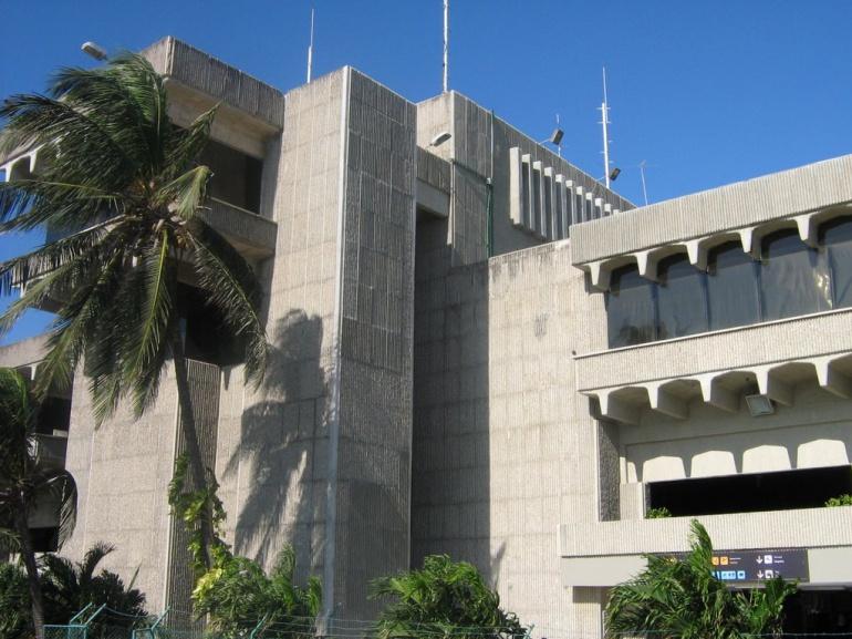 Aerolínea Viva Colombia suspende operación en Cali