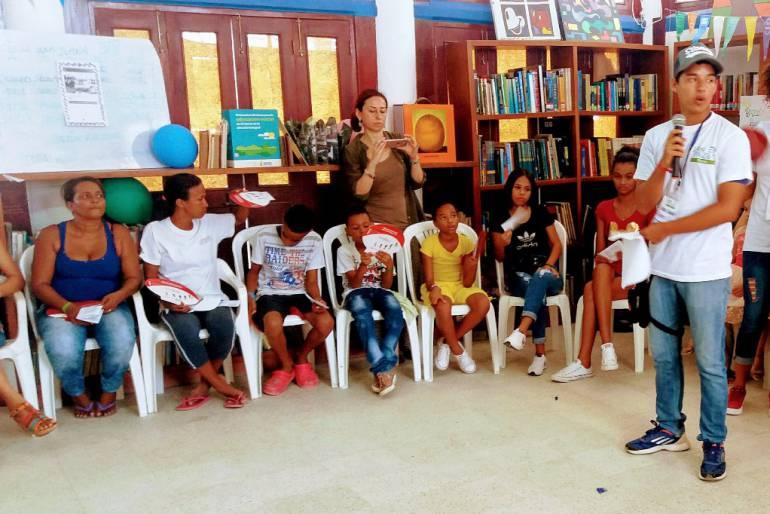 'Así PaZó Pozón', una iniciativa en que los pozoneros contarán sus historias, sueños y realidades: 'Así PaZó Pozón', una iniciativa en que los pozoneros contarán sus historias, sueños y realidades