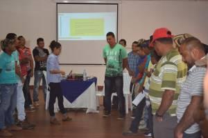 Cerro Matoso promueve la igualdad de género