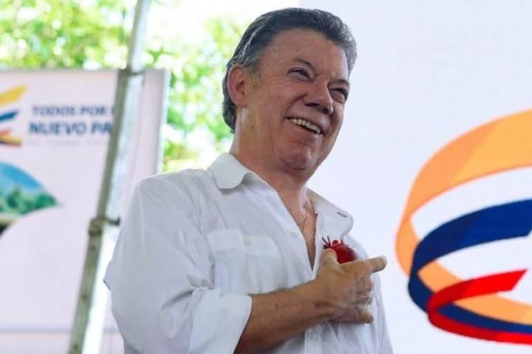 Cartagena tendrá un 'cipote' museo para el galeón San José