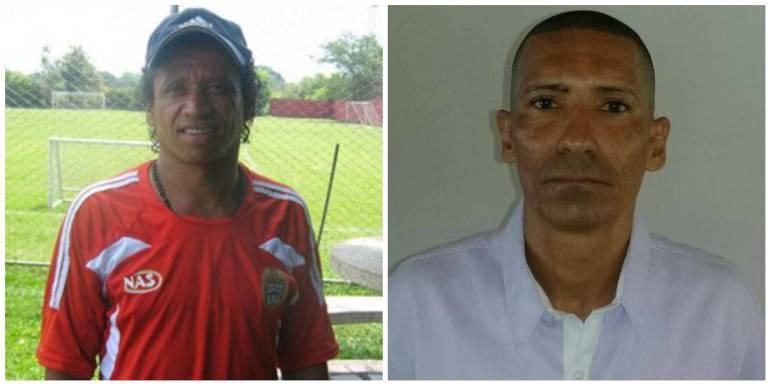 """''Pipa"""" De Ávila dice que recibió dinero por ayudar a joven a ingresar al fútbol"""