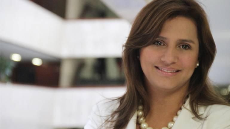 Renunció el asesor de Gustavo Villegas en la Alcaldía, Jorge Gaviria Vélez