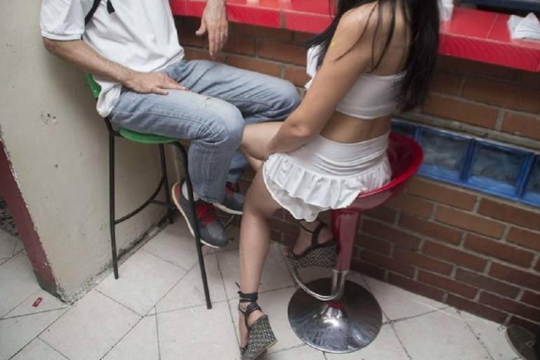 prostitutas vitoria prostitutas venezolanas