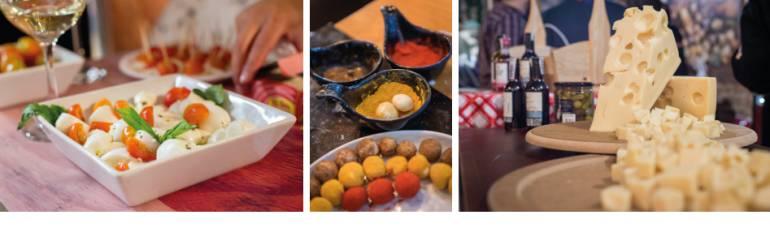 SALÓN, QUESO, MEDELLÍN: De nuevo se abre en Medellín, el Salón del queso