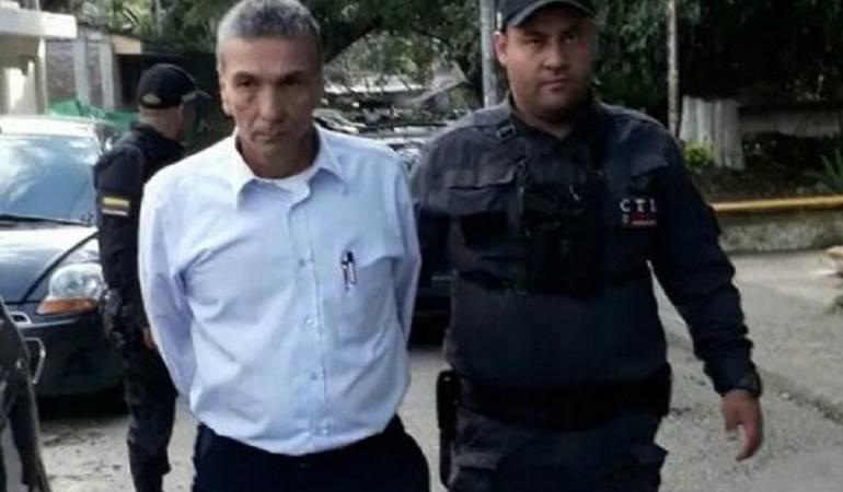 COLOMBIA: Murió modelo atacada en gimnasio de Santander de Quilichao