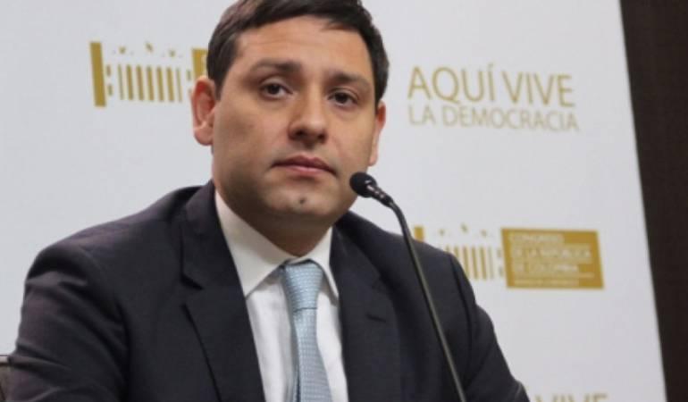 Alistan herramientas para la Constituyente en Venezuela