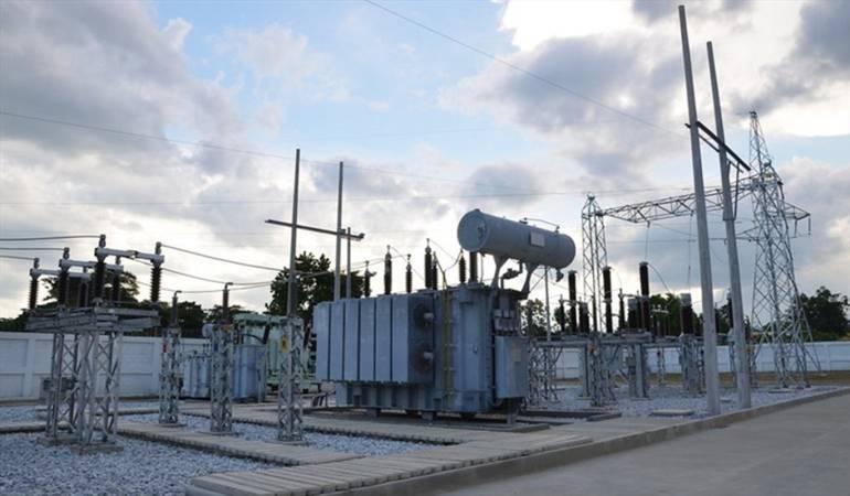 Contraloría denuncia desfalco de Electricaribe por más de $78.500 millones — COLOMBIA
