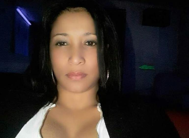 Caleña fue asesinada en Chile afuera de discoteca