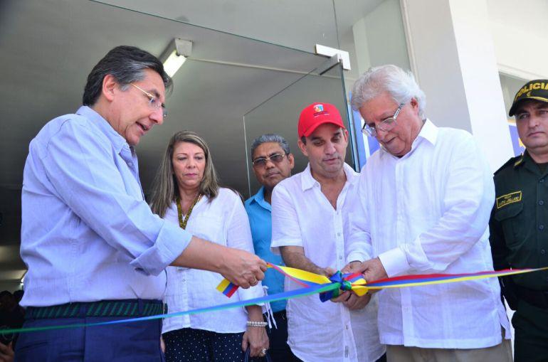 Corrupción en la Costa: Fiscal anuncia golpe al crimen organizado a y la corrupción en la Costa