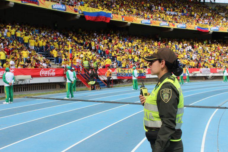 Piden modificar horario del partido Junior-Nacional en Barranquilla: Alcaldía pide a la Dimayor modificar el horario del partido Junior-Nacional