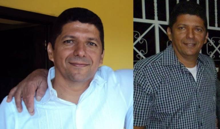 Los terroristas del ELN secuestraron a un ex alcalde en Colombia — ARGENTINA