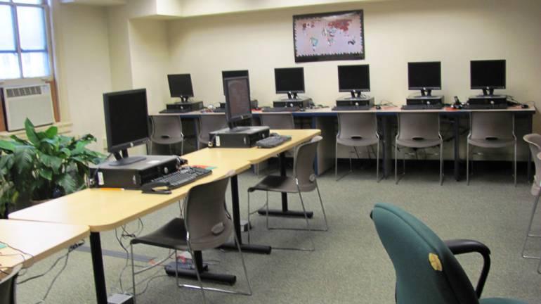En Cartagena MinTIC ha entregado 20.050 accesos a Internet de banda ancha: En Cartagena MinTIC ha entregado 20.050 accesos a Internet de banda ancha
