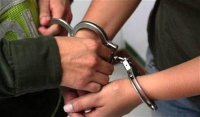 Condenado por asesinar a sus dos hijas podría quedar en libertad