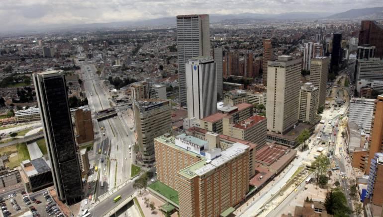Personería inicia indagación disciplinaria contra el Secretario de Salud de Bogotá