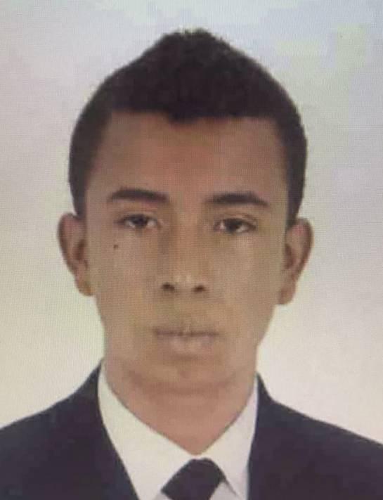 Homicidio: Fiscalía identificó a dos hombres hallados desmembrados en Restrepo (Valle del Cauca)