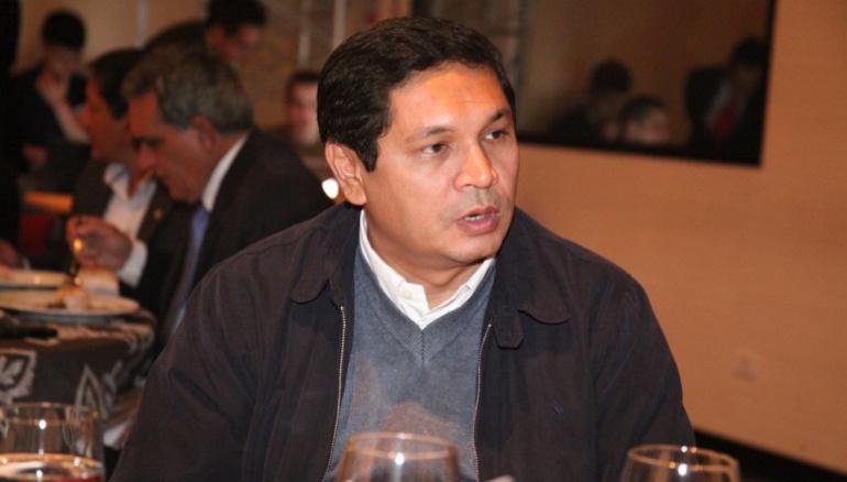Capturan al exalcalde de Neiva por tragedia en el estadio Guillermo Plazas Alcid — COLOMBIA