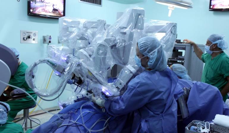 cirugías estéticas: En Medellín, 20 pacientes de cirugías estéticas han muerto en dos años