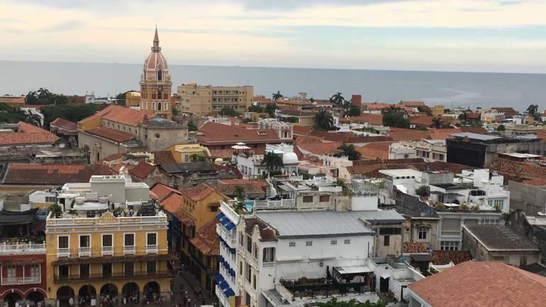 Fenalco manifiesta su complacencia ante designación de una gerente para el centro histórico