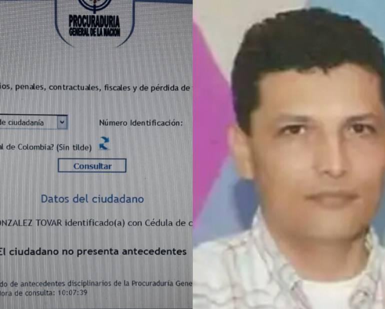 El hombre que asesinó a sus hijas y apuñaló a su esposa está en libertad, no tiene antecedentes penales y a la espera de que el Tribunal Superior de Manizales defina una sentencia de segunda instancia.