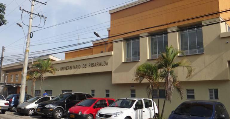 El hospital Mental de Risaralda cerrará sus puertas a Medimás