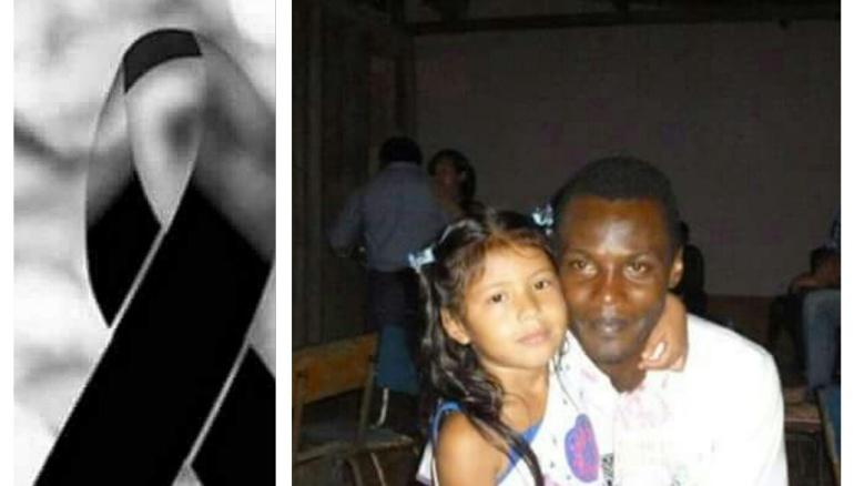 ASESINATO CAUCA: Asesinado en el Cauca otro líder social y comunitario